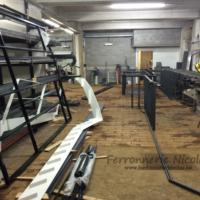 ferronnerie-nicolas.be atelier