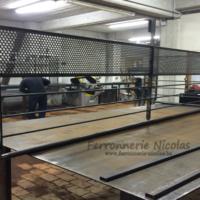 ferronnerie-nicolas.be atelier1